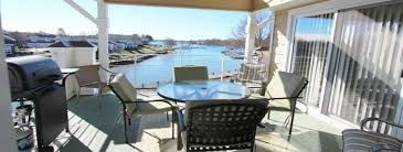 Mooresville-Waterfront-Condos-NC-Lake-Norman-North-Carolina
