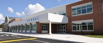 Mooresville-Schools-NC-North-Carolina-Iredell-County
