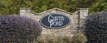 curtis-pond-homes-mooresville-north-carolina-for-sale