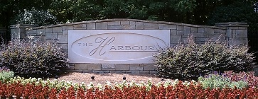 the-harbour-at-the-point-north-carolina-lake-norman-homes