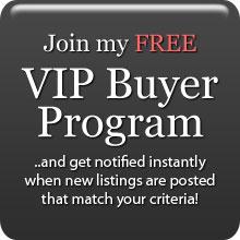 VIP-Buyers-Program-Mooresville-Homes-NC-North-Carolina