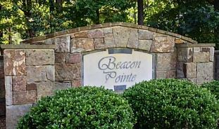 beacon-pointe-homes-mooresville-north-carolina-for-sale