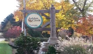 ashlyn-creek-homes-mooresville-north-carolina-for-sale