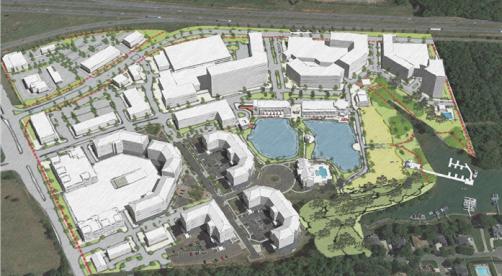 Langtree-Lake-Norman-Mooresville-Real-Estate