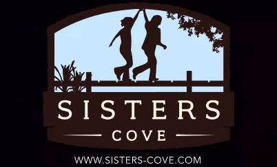 sisters-cove-lake-norman-homes