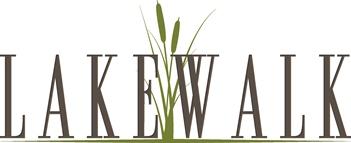 LakeWalk-Homes-Mooresville-North-Carolina