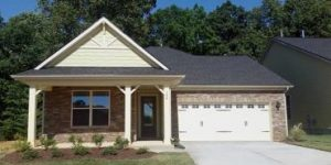 johnson-manor-homes-mooresville-nc