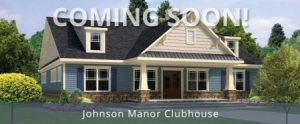 Johnson Manor Homes & Townhomes for Sale in Mooresville, NC - New Homes