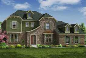 Bells-Crossing-Homes-in-Mooresville-NC