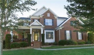 Foxfield-Homes-for-Sale-in-Mooresville-NC