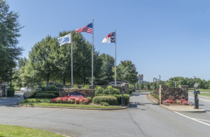 lowes-headquarters-mooresville-north-carolina-nc