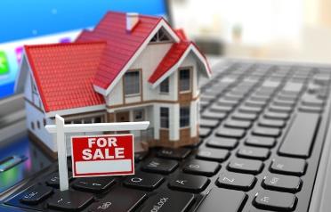 Mooresville-Home-Listing-Realtors