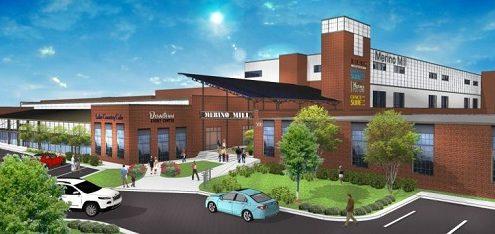 Merino-Mill-Mooresville-NC-North-Carolina
