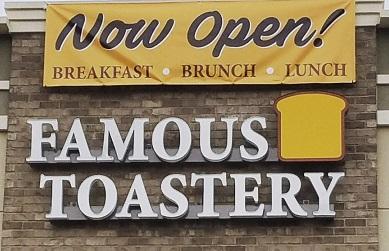 Famous-Toastery-Mooresville-NC-North-Carolina