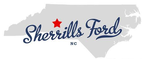 Sherrills-Ford-Real-Estate-for-Sale