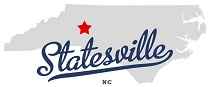 Statesville-NC-Real-Estate-for-Sale