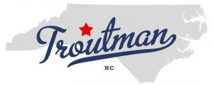 troutman-nc-real-estate-for-sale