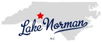 lake-norman-real-estate-for-sale