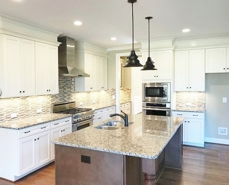 Robinson-Ridge-Homes-Mooresville-NC-New-Construction