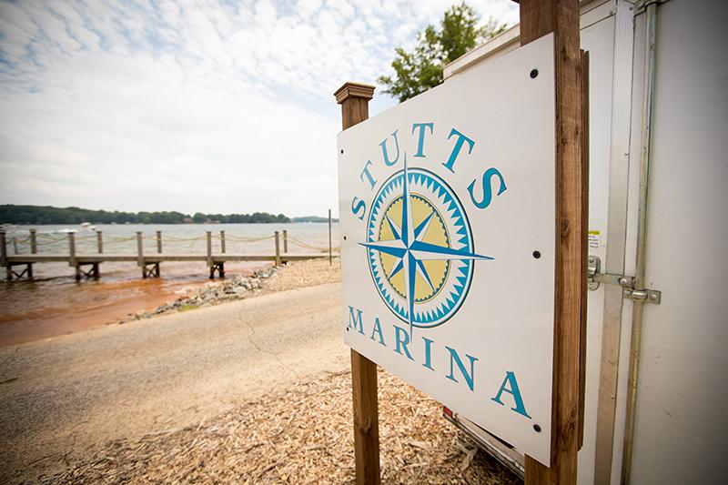 Stutts-Marina-Lake-Norman-Mooresville-NC