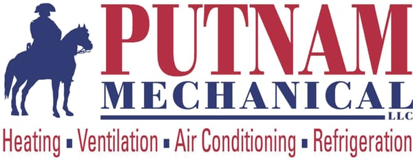 putnam-mechanical-heating-air-mooresville-nc