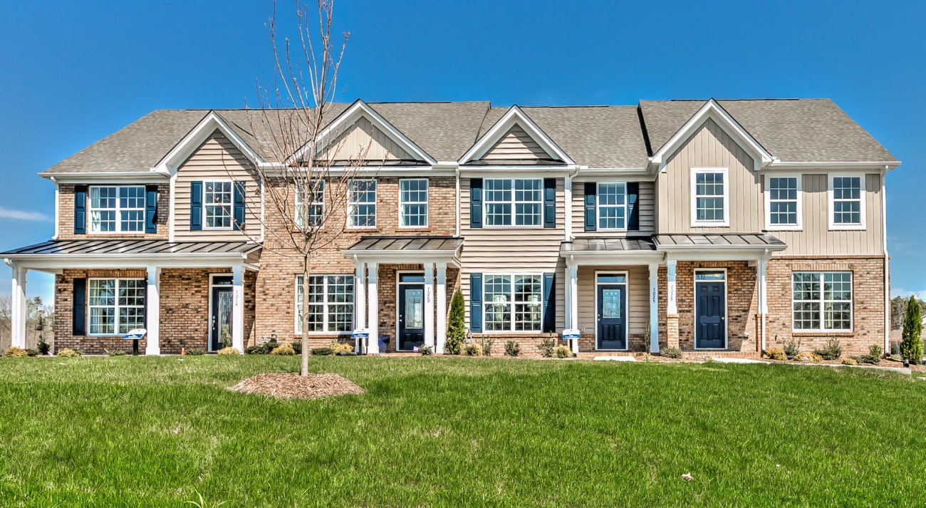 Waterlynn-Grove-Townhomes-Mooresville-NC